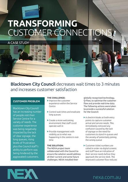 Case Study_Blacktown Council front