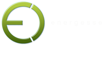 energesse logo_landscape_space bottom